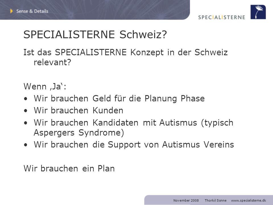 Wenn wir zusammen arbeiten können wir in der Schweiz viele Jobs schaffen…