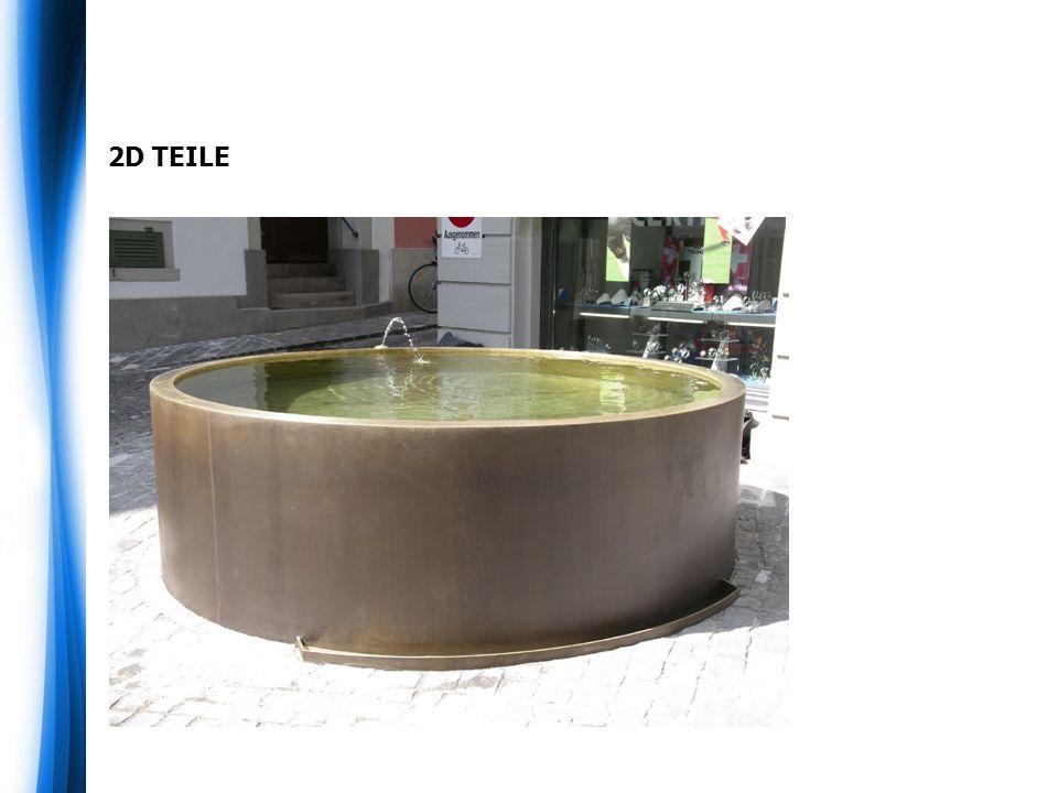 2D TEILE 5