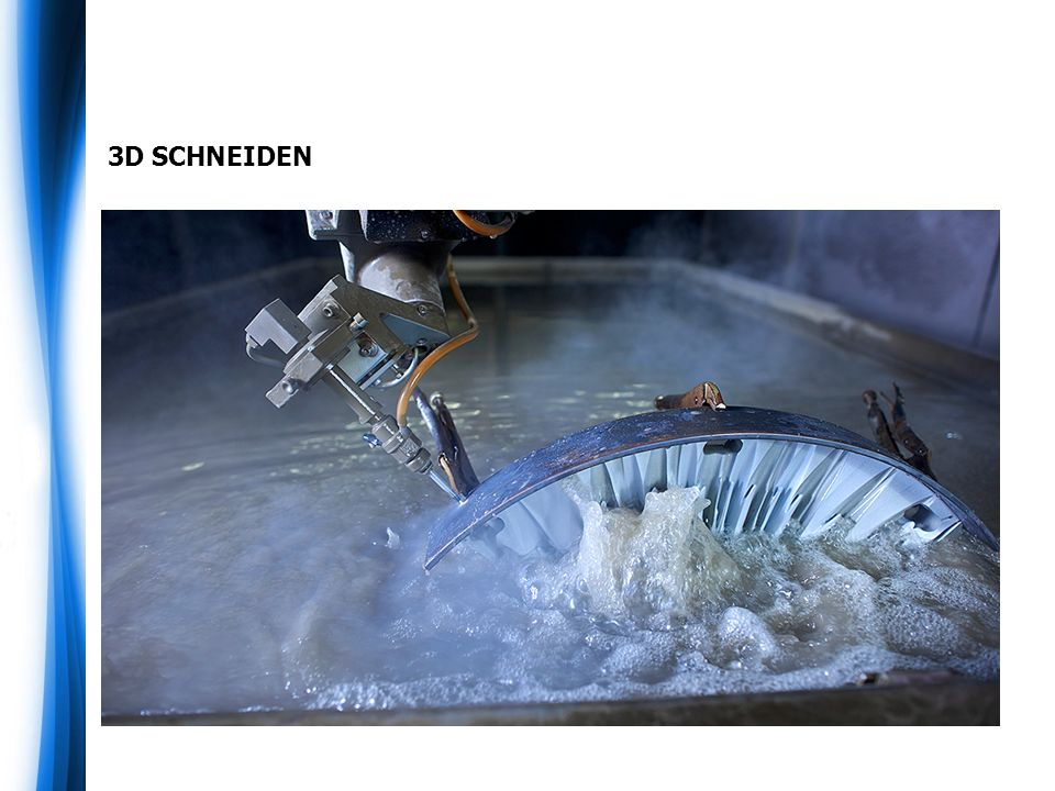 3D SCHNEIDEN 7