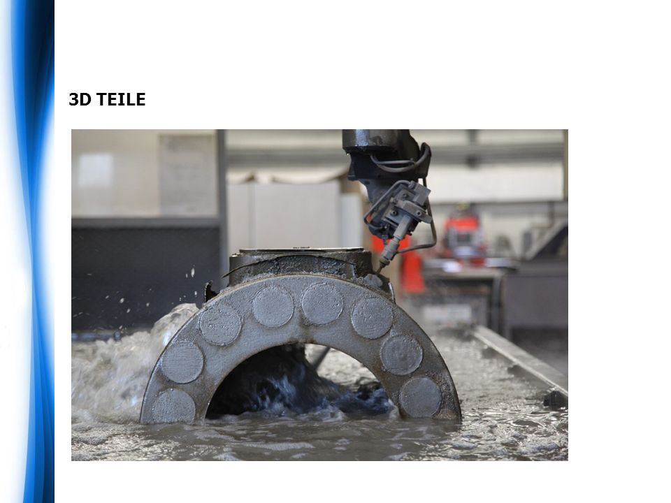3D TEILE 8