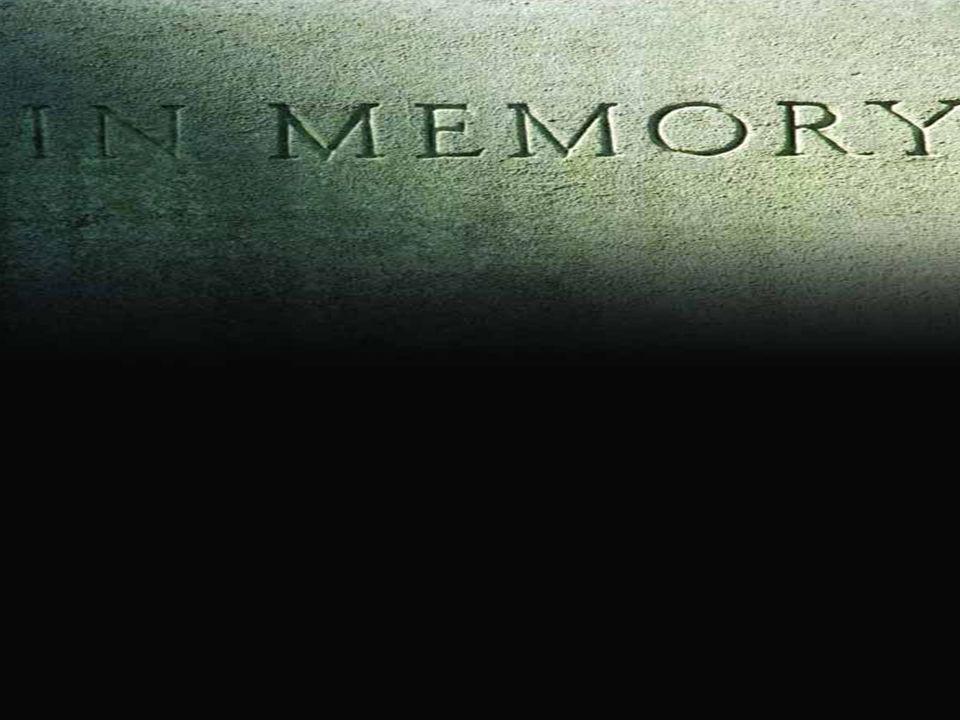 Ein unglaubliches Gedächtnisexperiment