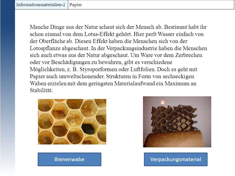 Informationsmaterialien-2