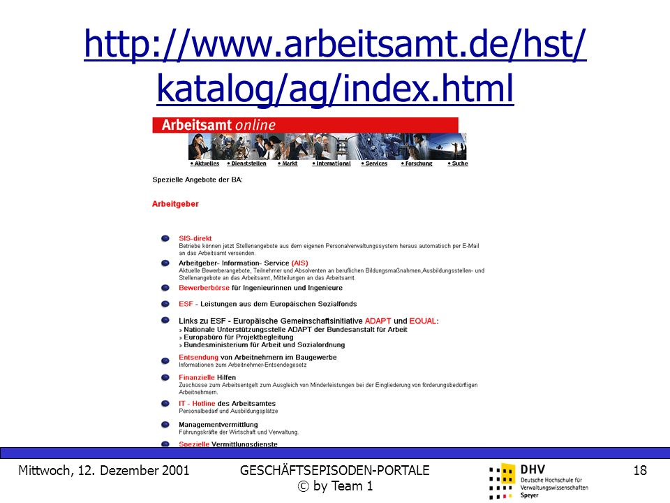 katalog/ag/index.html