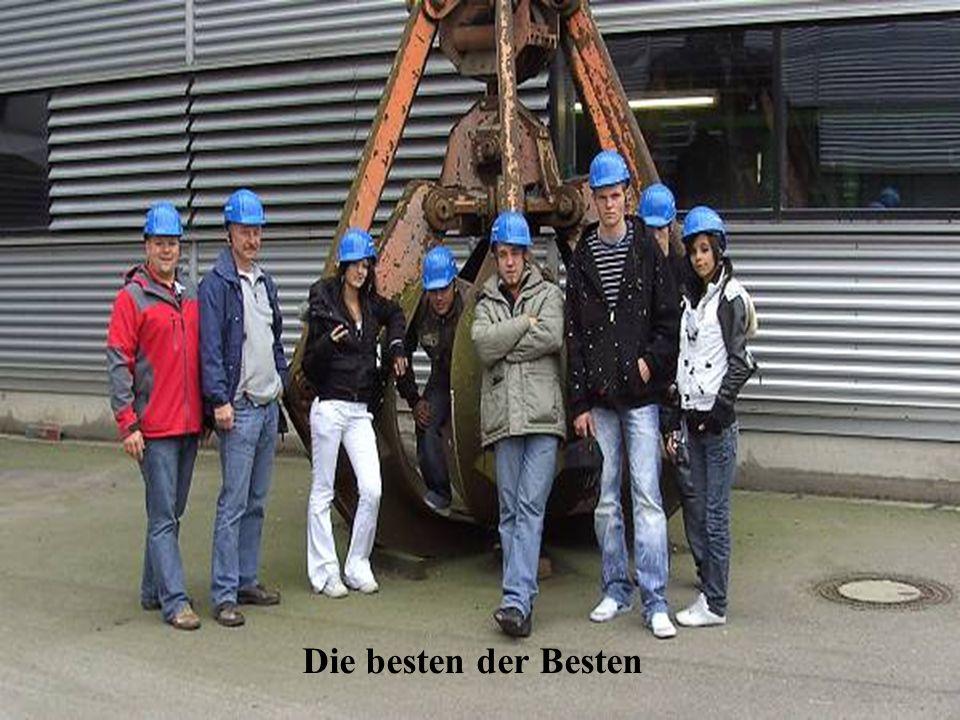 Müllverbrennungsanlage Ulm