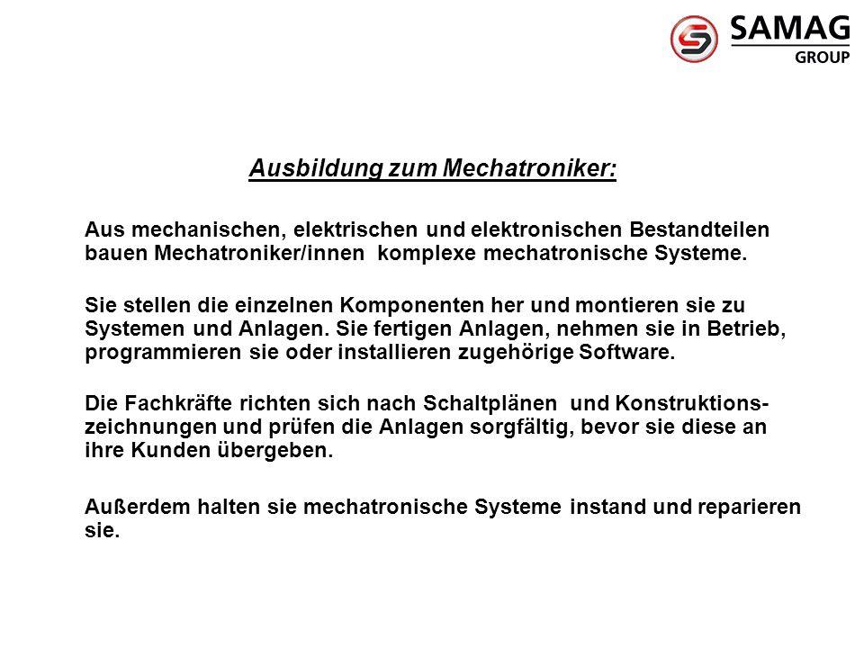 Fein Elektrische Symbole Bauen Zeitgenössisch - Elektrische ...