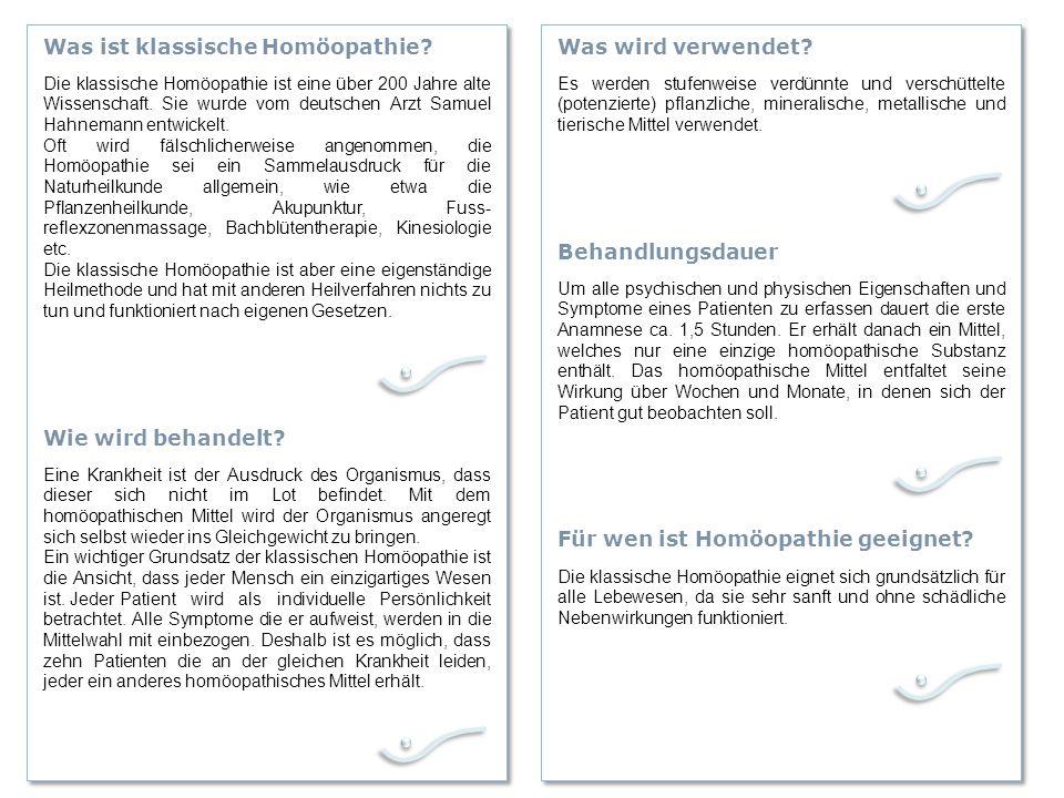 homöopathische mittel online