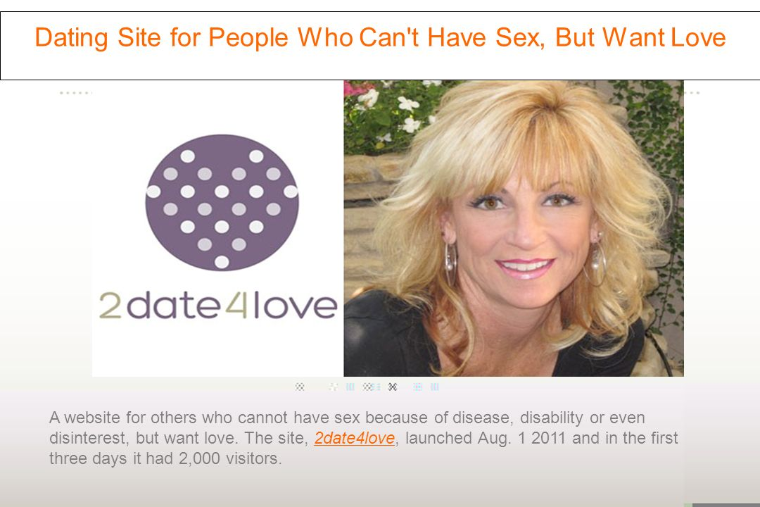 best disabled dating site