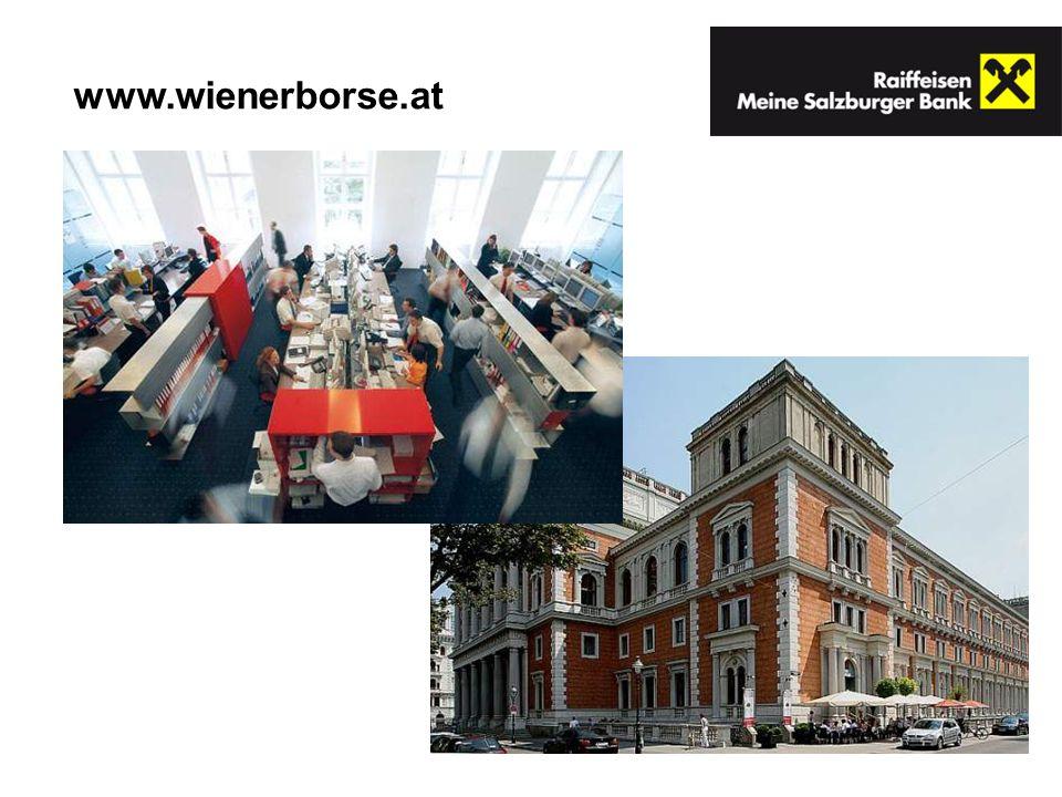 www.wienerborse.at