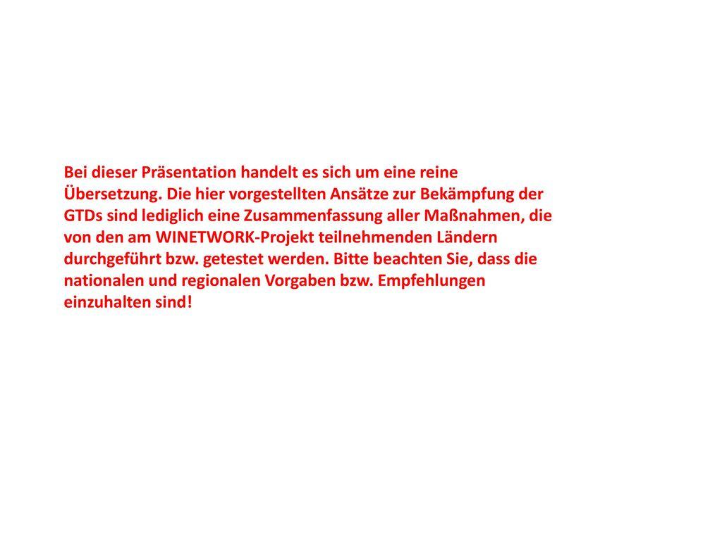 Schön Powerpoint Vorlage Für Die Verkaufspräsentation Ideen - Entry ...