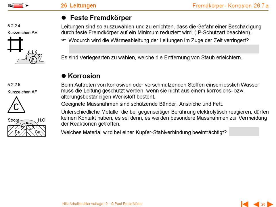 Tolle Arbeitsblatt Auf Den Leitungen Ideen - Mathe Arbeitsblatt ...