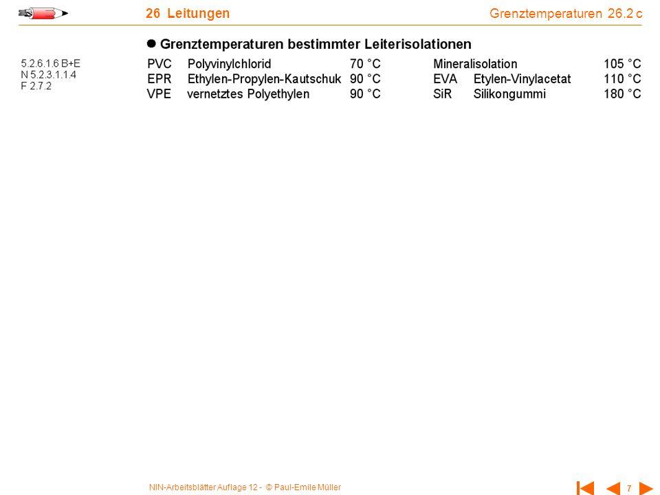 Ausgezeichnet Kindergarten Buchstabe C Arbeitsblatt Galerie ...