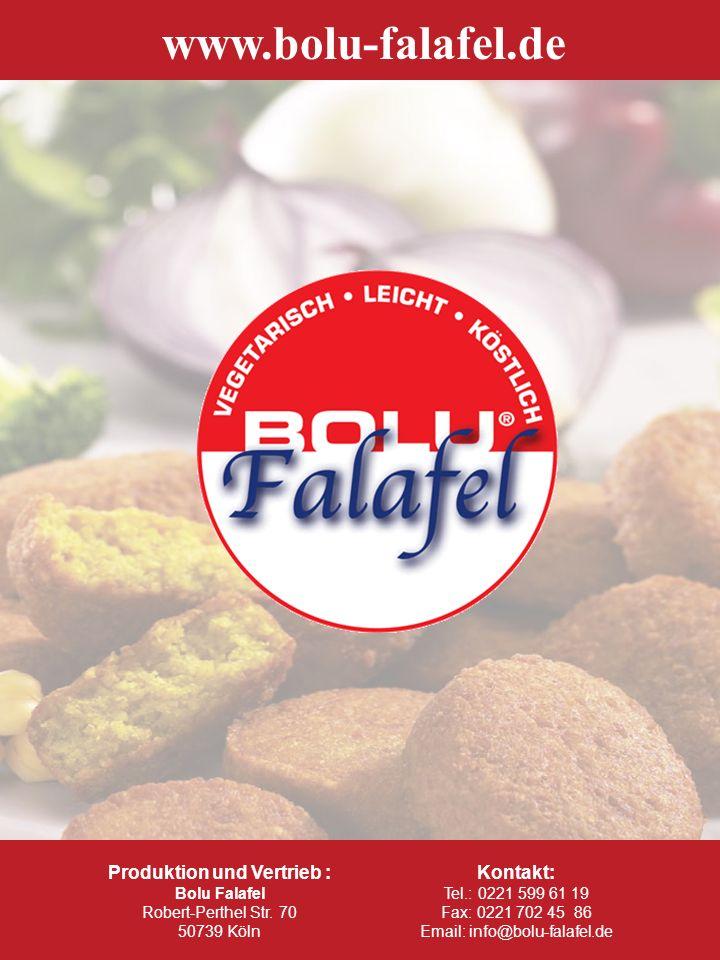 www.bolu-falafel.de