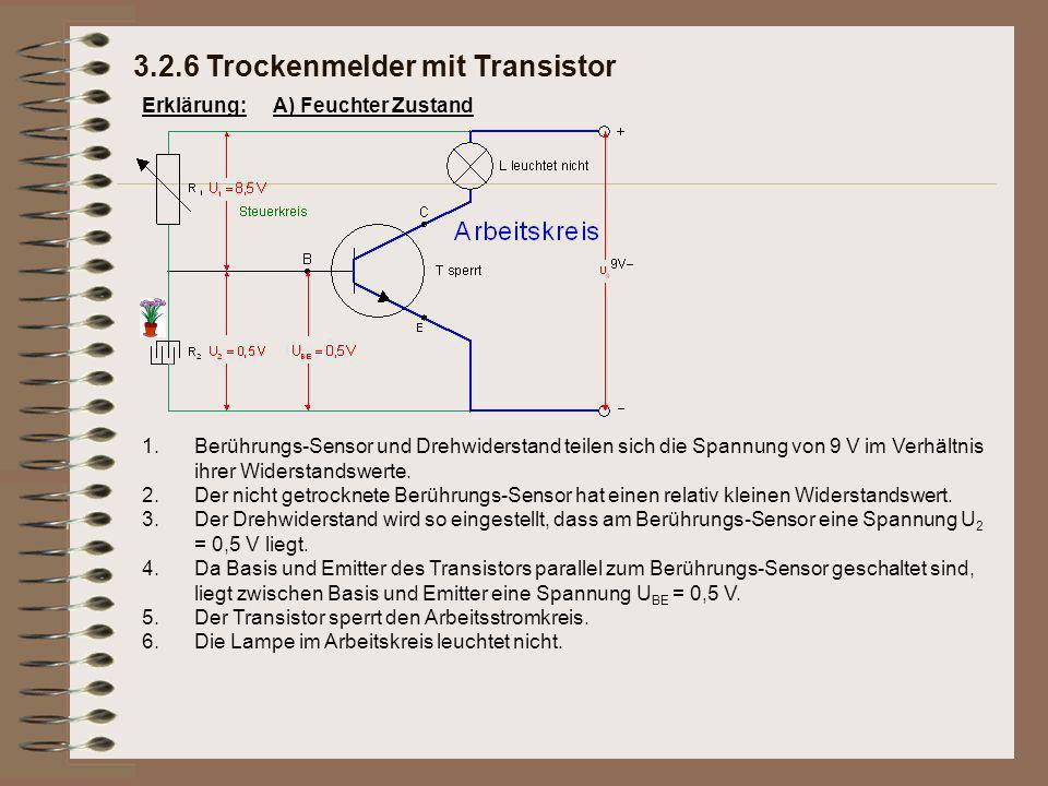 Nett 8 3 Draht Bilder - Elektrische Systemblockdiagrammsammlung ...
