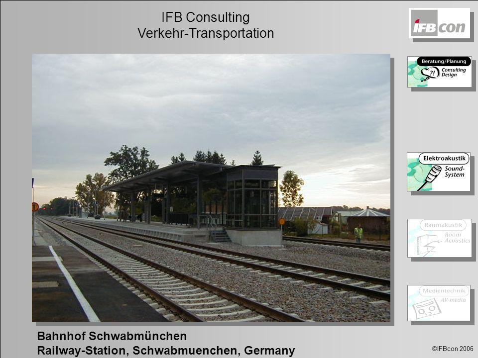NYCT-MTA-SIEMENS TS Bahnhof Schwabmünchen Railway-Station, Schwabmuenchen, Germany
