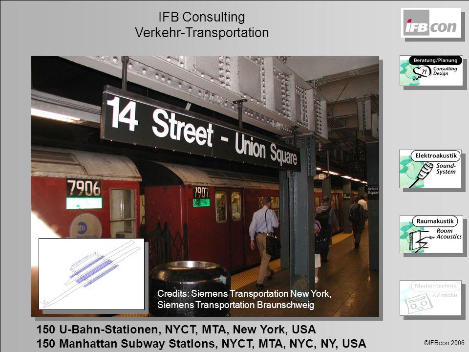 150 U-Bahn-Stationen, NYCT, MTA, New York, USA