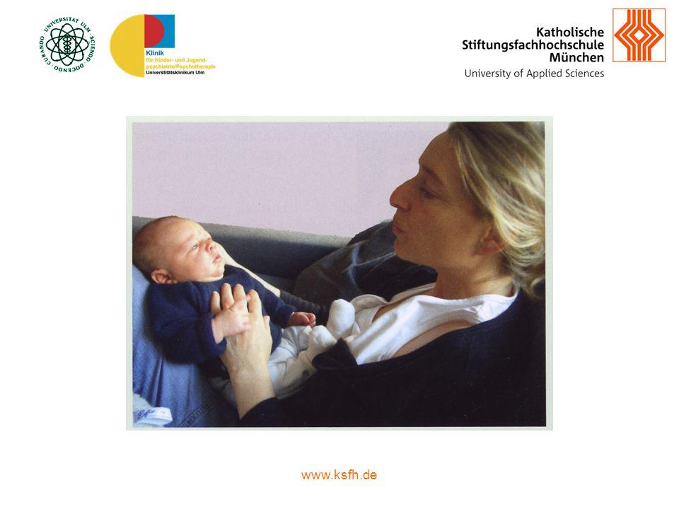 www.ksfh.de