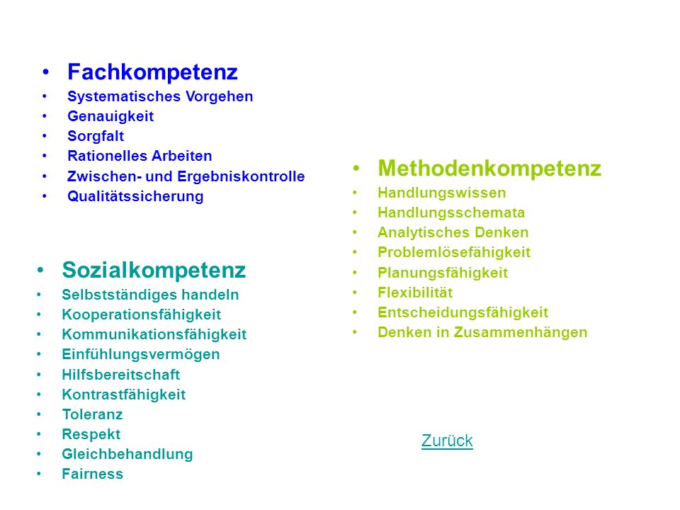 epub Mathematical Methods and Algorithms