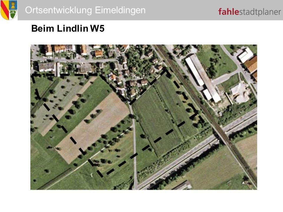 W5 Beim Lindlin W5