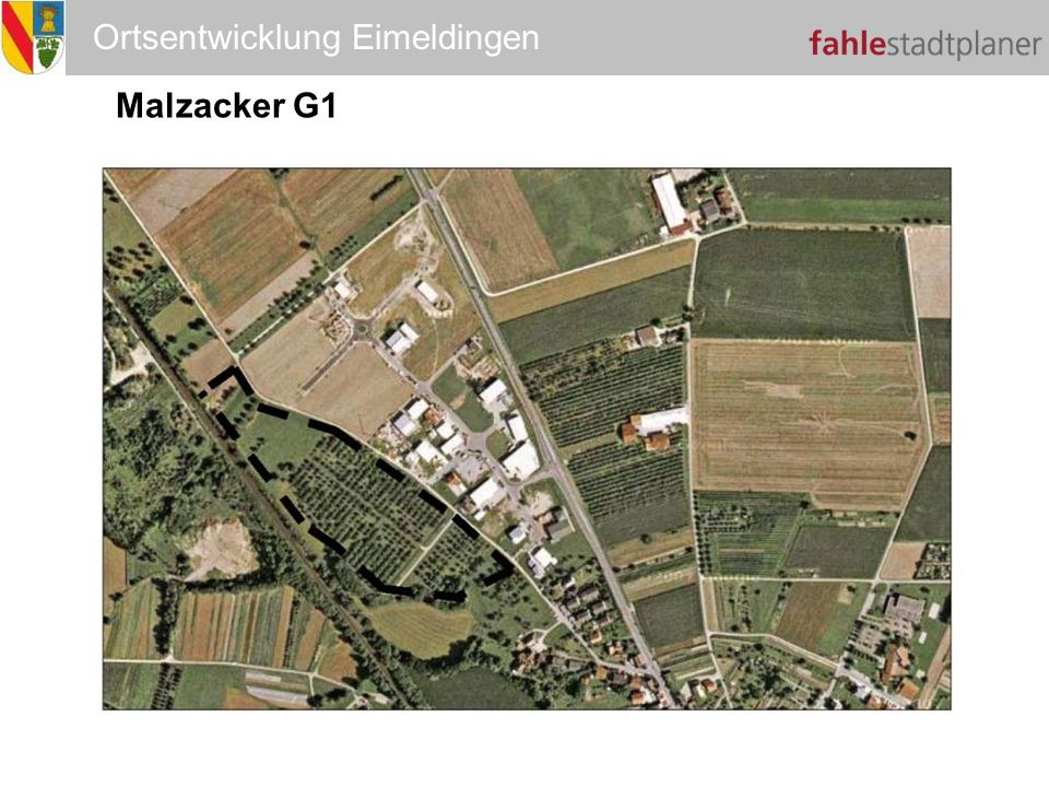 G1 Malzacker G1