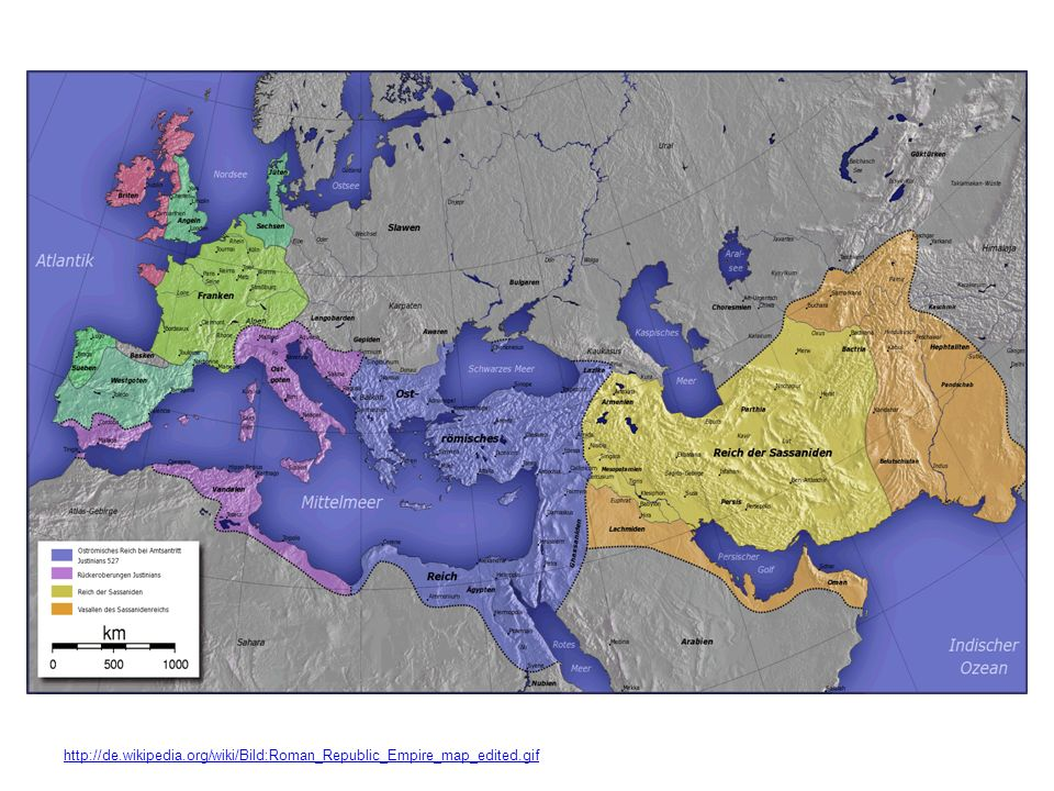 http://de. wikipedia. org/wiki/Bild:Roman_Republic_Empire_map_edited