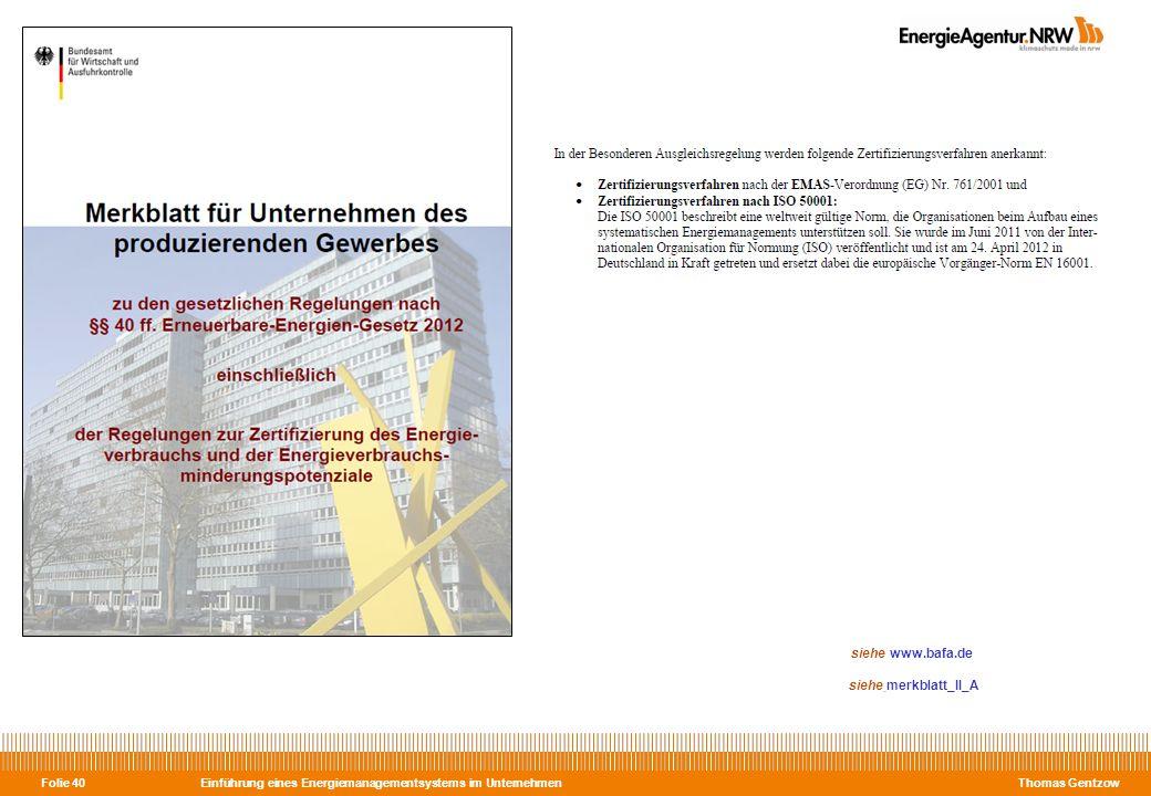siehe www.bafa.de siehe merkblatt_II_A 40