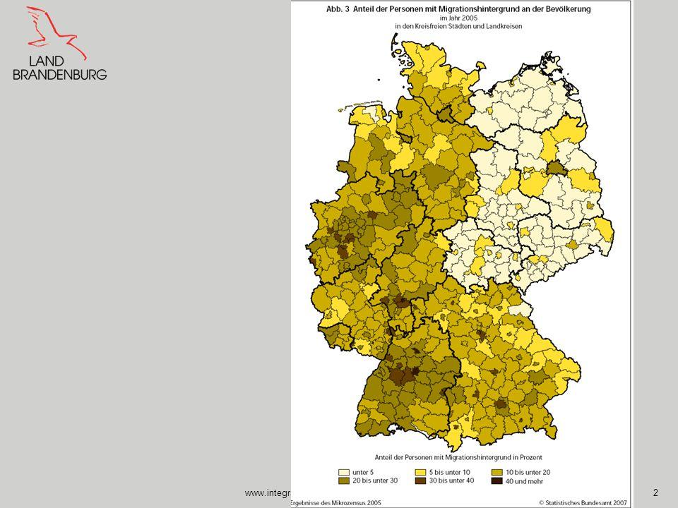 www.integrationsbeauftragte.brandenburg.de