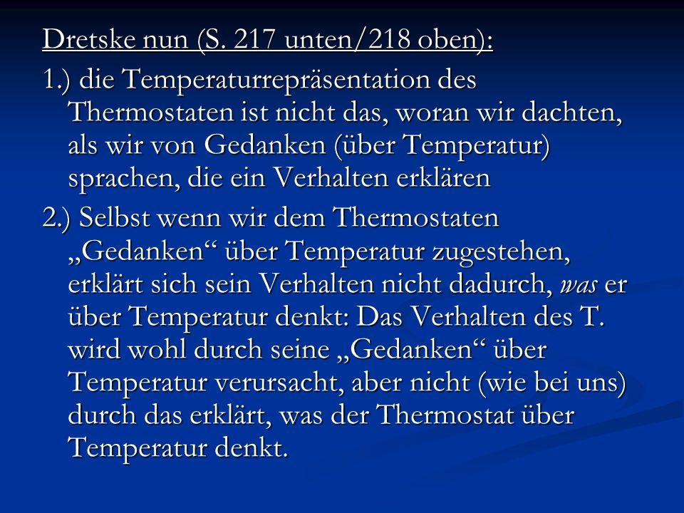Dretske nun (S. 217 unten/218 oben):