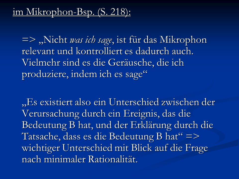 im Mikrophon-Bsp. (S. 218):
