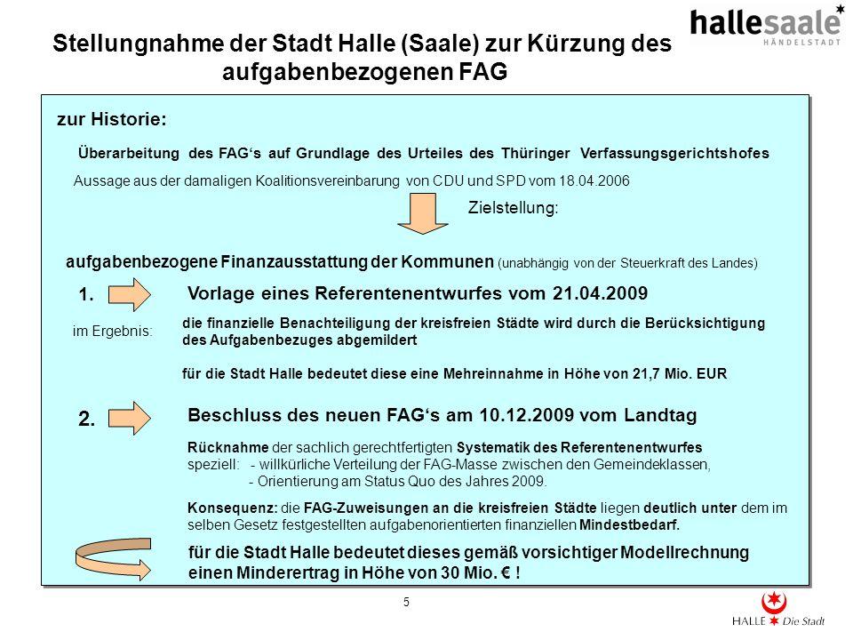 2. zur Historie: 1. Vorlage eines Referentenentwurfes vom 21.04.2009