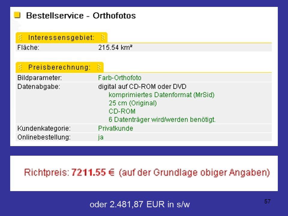 oder 2.481,87 EUR in s/w