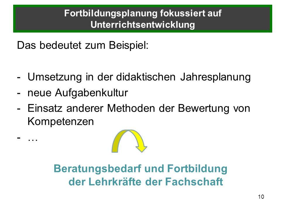 epub osnove suvremenog računovodstva 2012