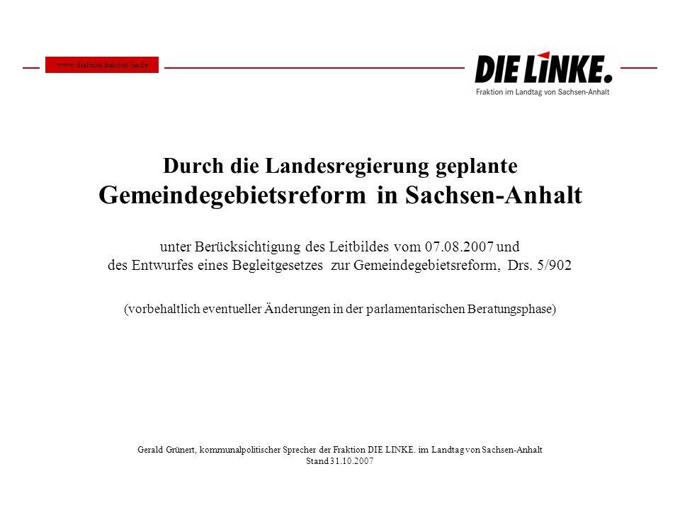 www.dielinke.fraktion-lsa.de
