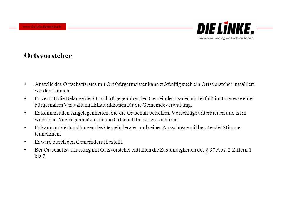 www.die linke.fraktion-lsa.de