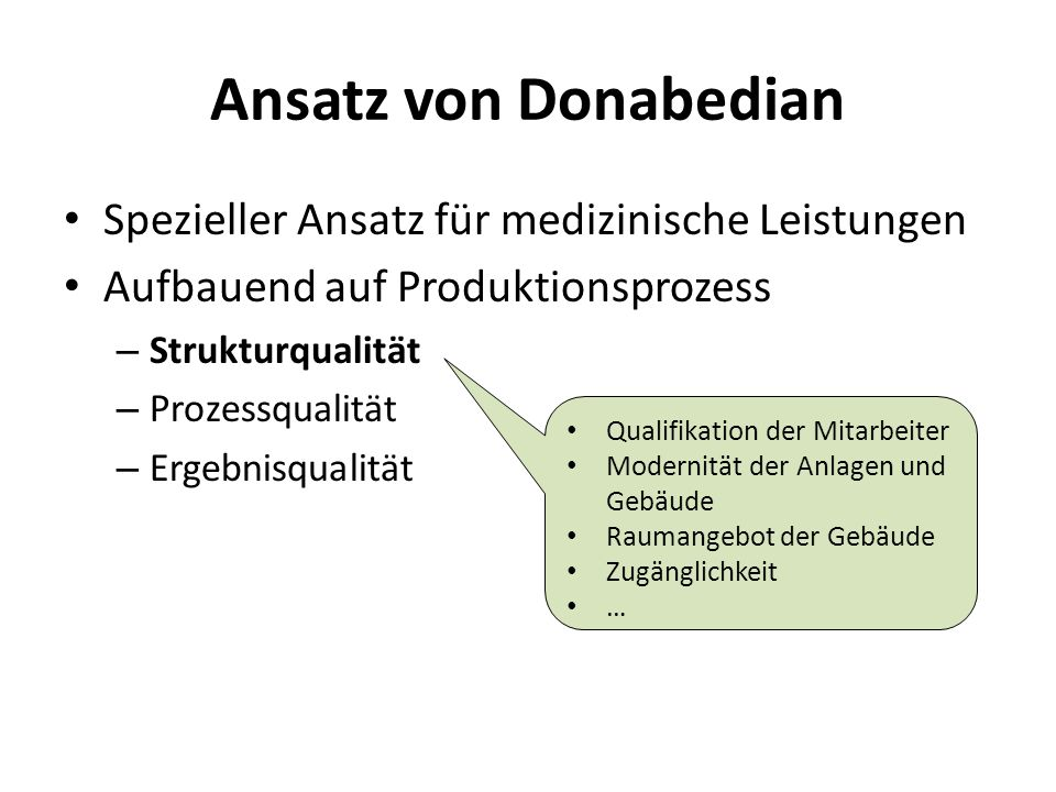 Schön Schreiber Der Medizinischen Aufzeichnungen Fortsetzen ...
