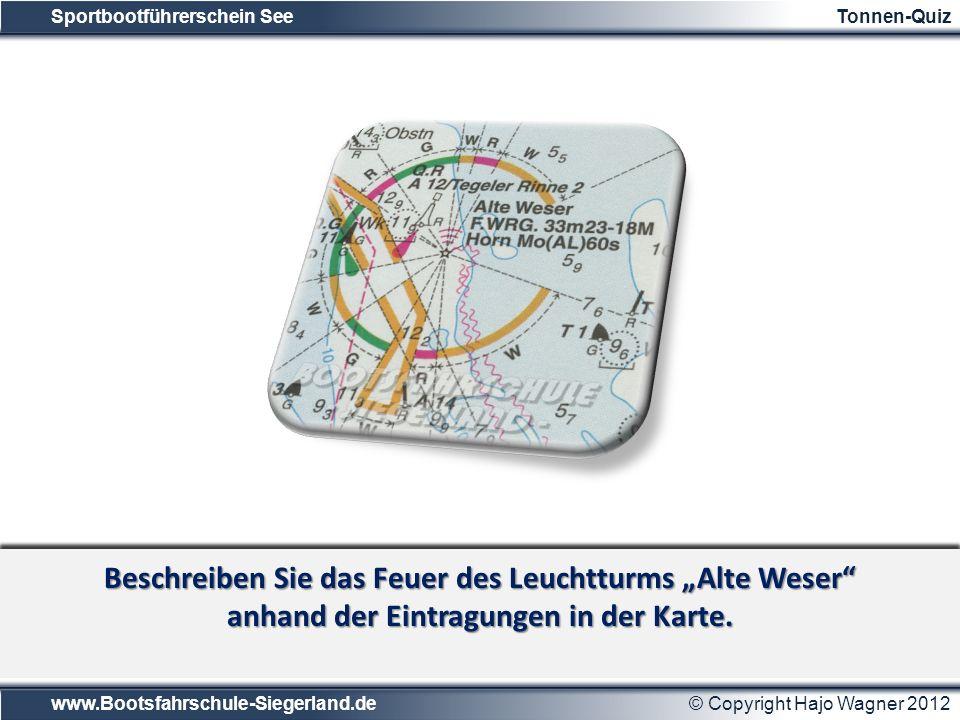 """Mo(AL)60s: Nebelhorn in den Morsebuchstaben """"A und """"L"""