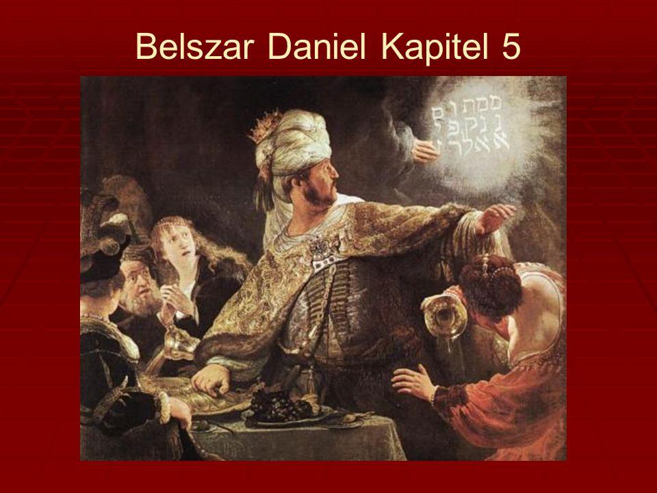 Hintergrund Kapitel 5 562 v.Chr 562 – 553 v.Chr 553 – 539 v.Chr