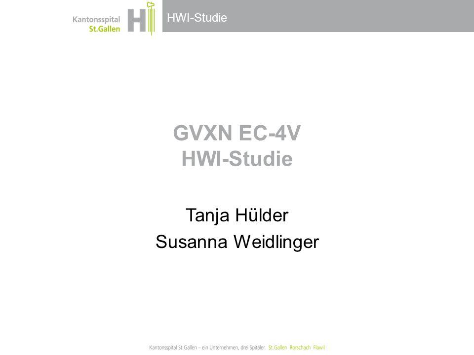 Tanja Hülder Susanna Weidlinger