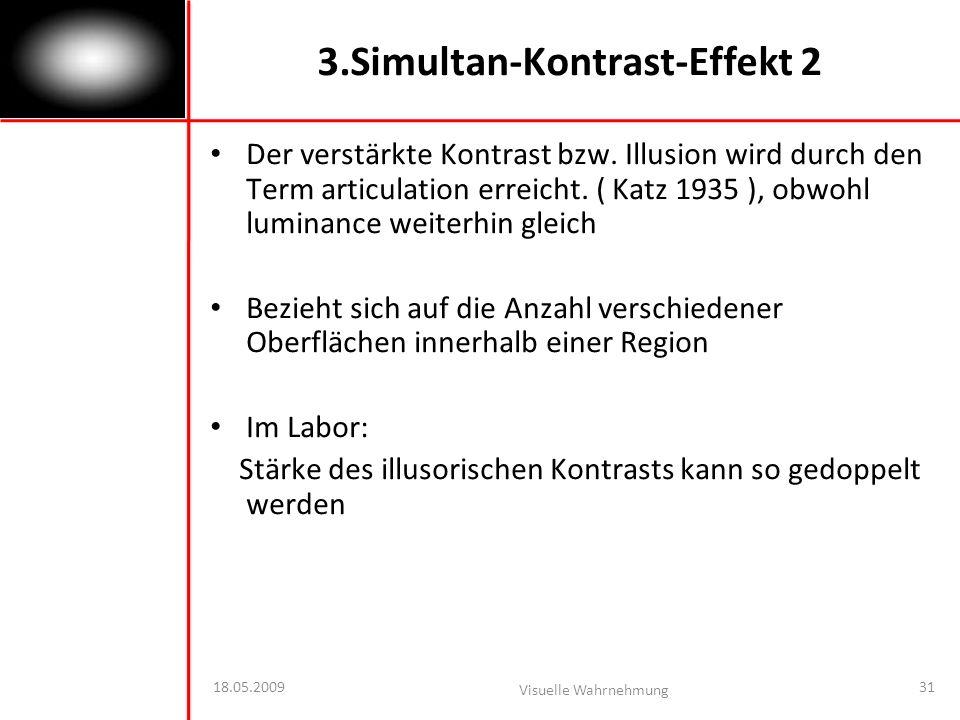 3.Simultan-Kontrast-Effekt 2