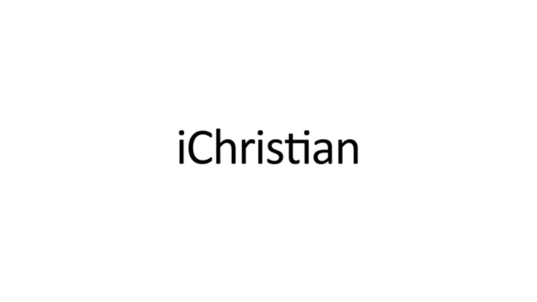 iChristian