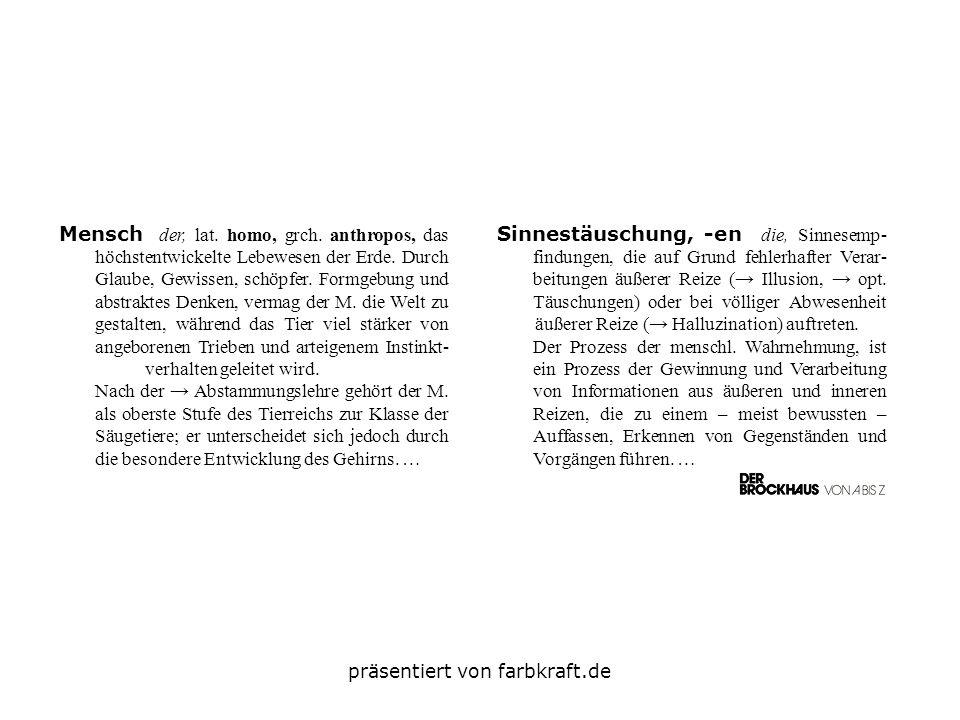 präsentiert von farbkraft.de