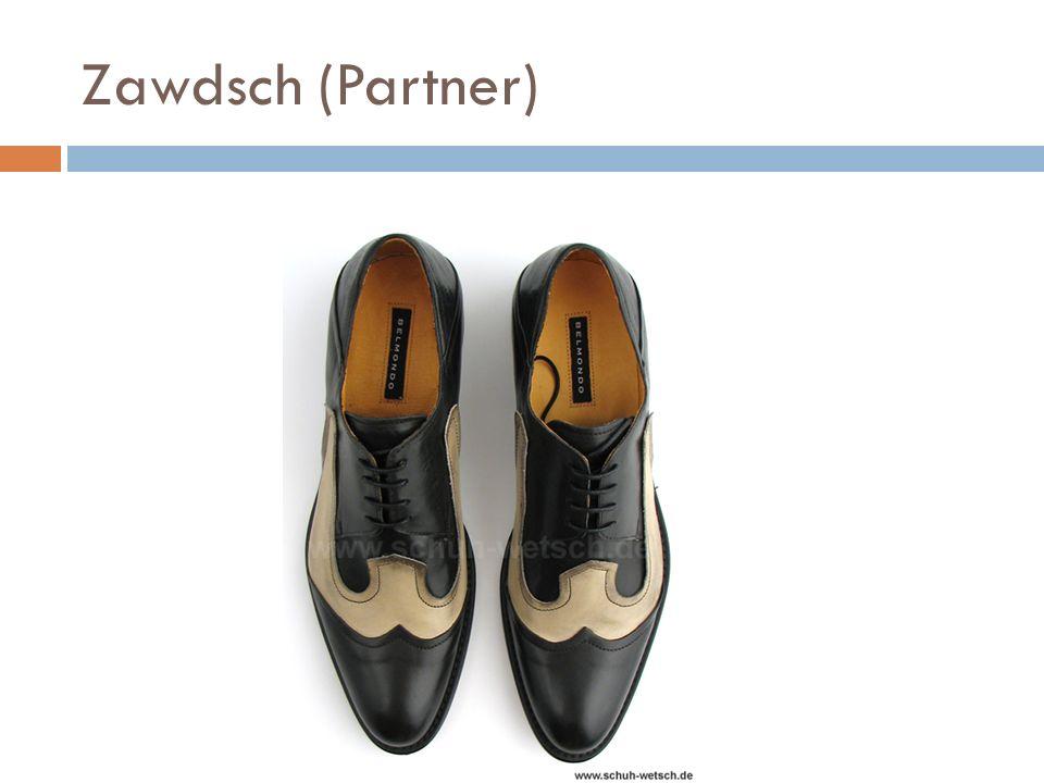 Zawdsch (Partner)