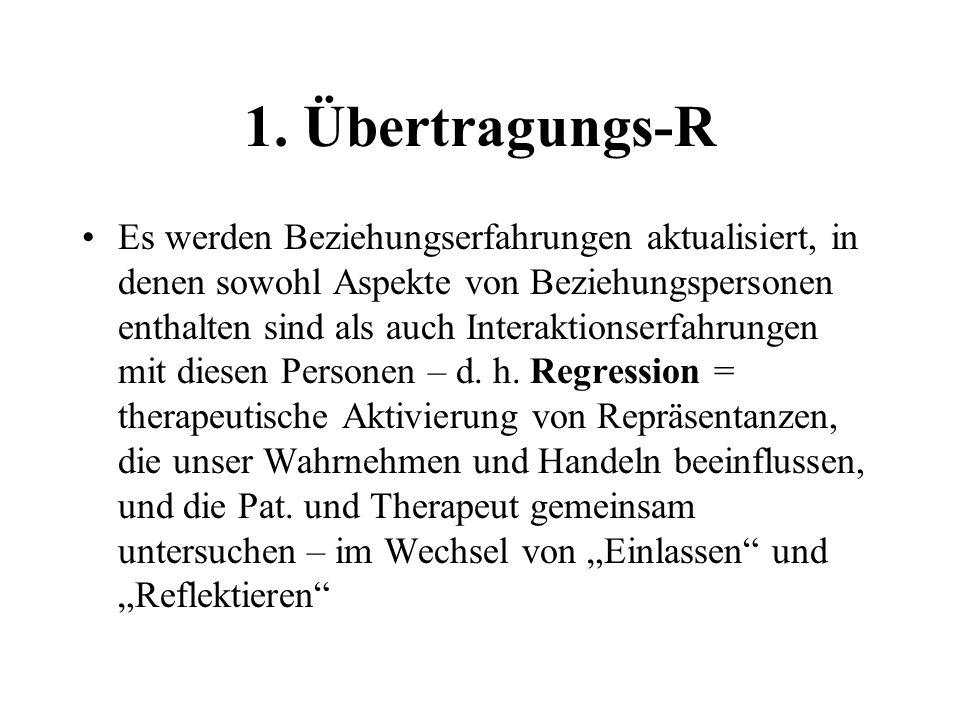 1. Übertragungs-R
