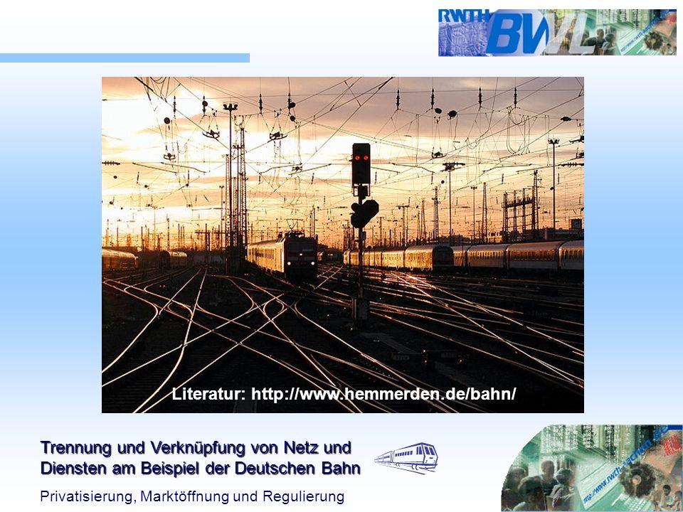 Literatur: http://www.hemmerden.de/bahn/