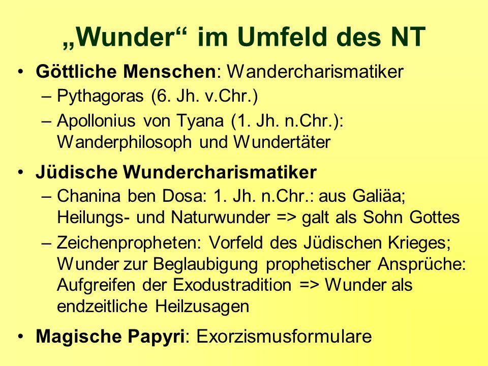wunder spur 1