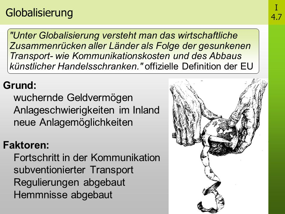 Tobias Plettenbacher - Regionale Alternativen zur Globalisierung 18