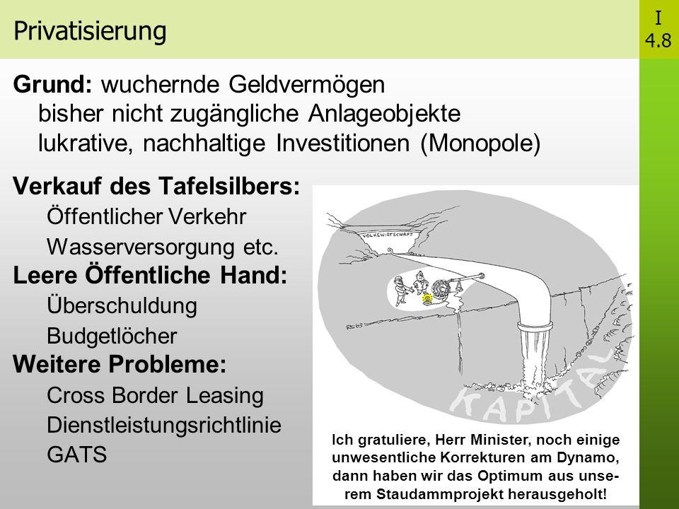 Tobias Plettenbacher - Regionale Alternativen zur Globalisierung 19