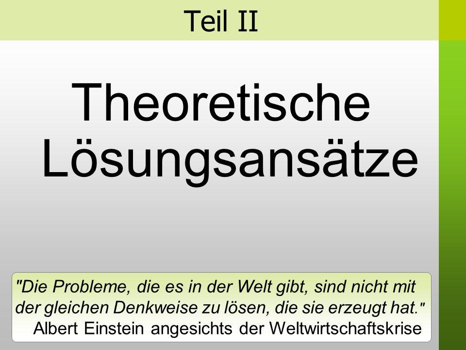 Tobias Plettenbacher - Regionale Alternativen zur Globalisierung 23