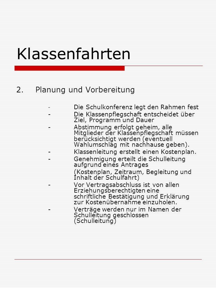 Ganztags-Hauptschule Welver