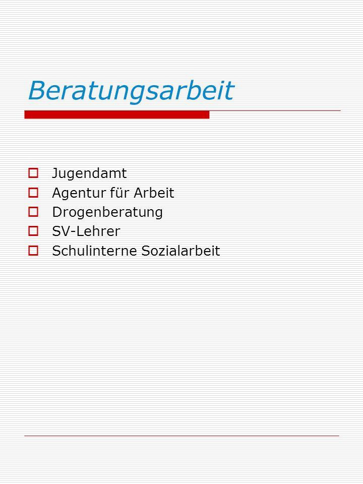 Förderkonzept der Ganztags-Hauptschule Welver