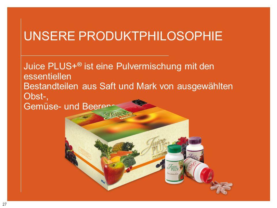 juice plus 1 allgemeine vorbemerkungen ppt herunterladen. Black Bedroom Furniture Sets. Home Design Ideas